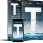 T Is for Time Travel